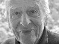 + Franz Meidert, ehemaliger Diözesanrechtsdirektor. (Foto KODA / Riffert)
