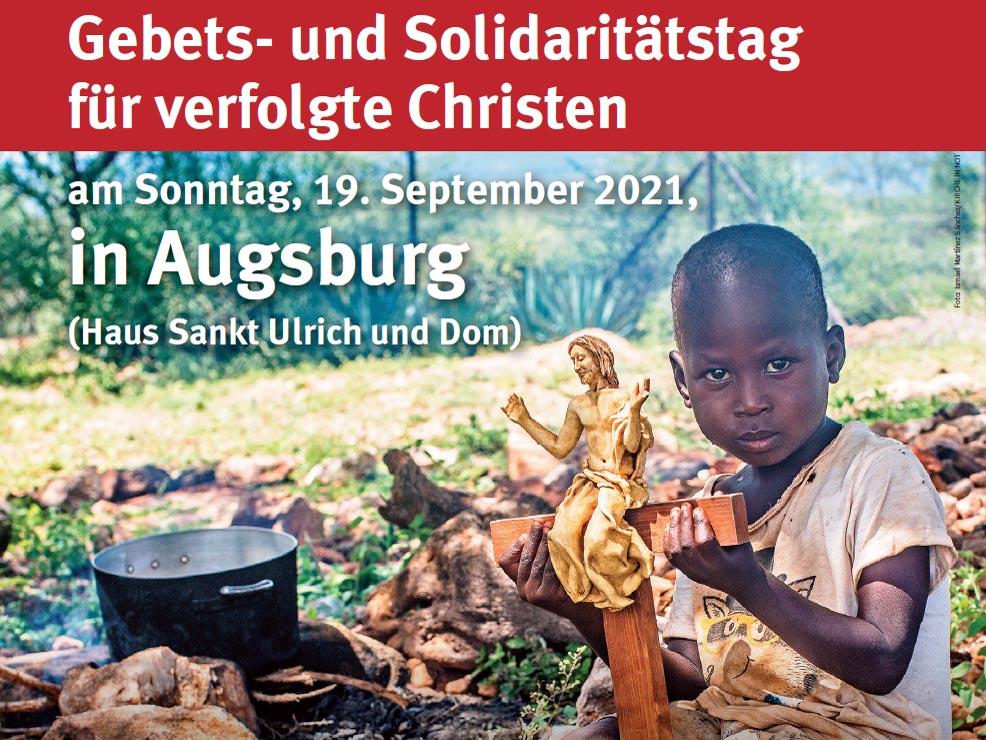 (Foto: Kirche in Not)