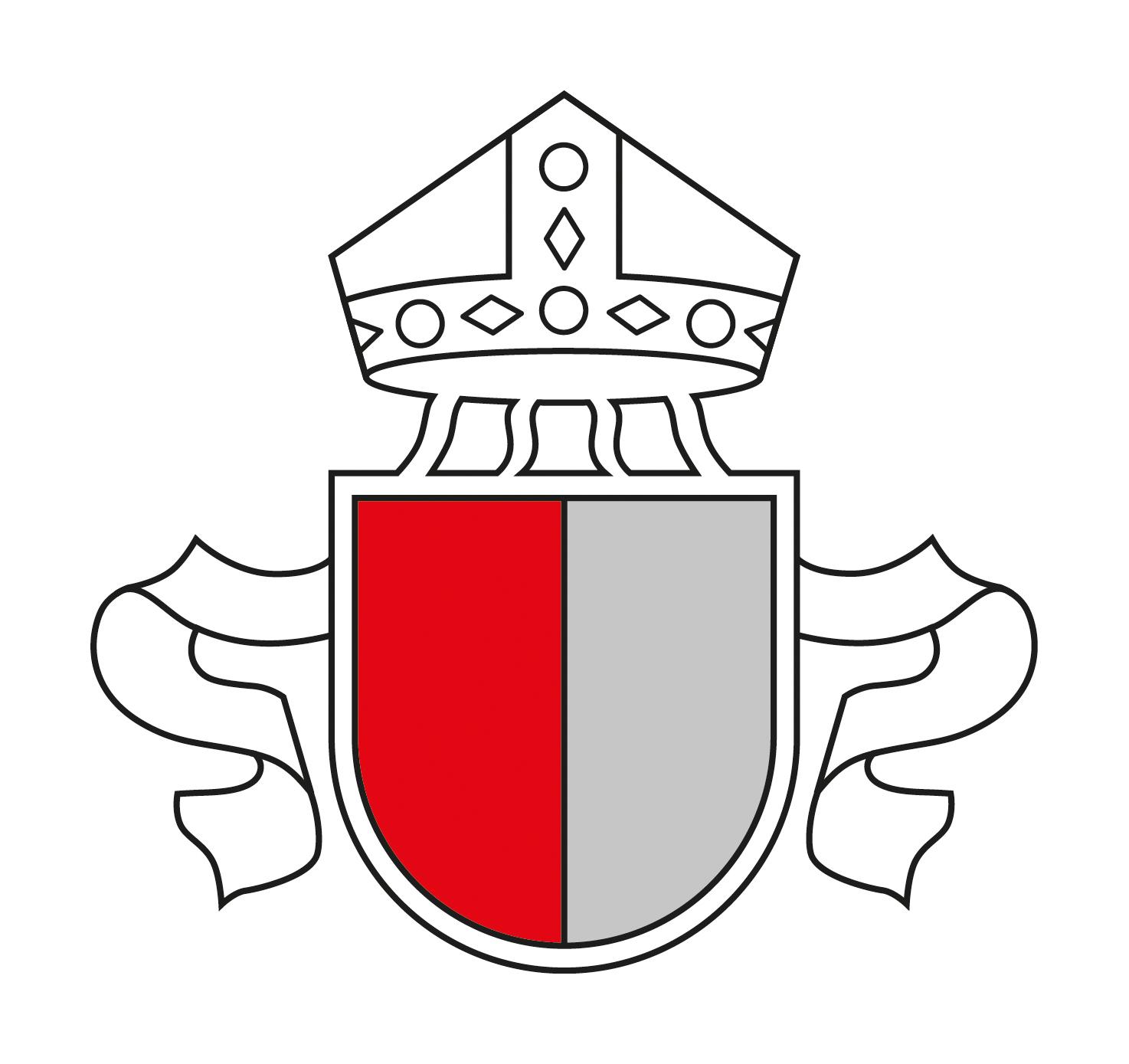 Nach Kirchenschändung: Pfarrkirche in Bellenberg bleibt vorübergehend geschlossen