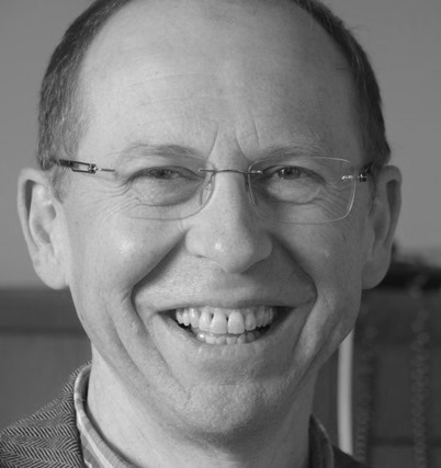 Pfarrer Adalbert Brandmair. (Foto: Martin Schnirch)
