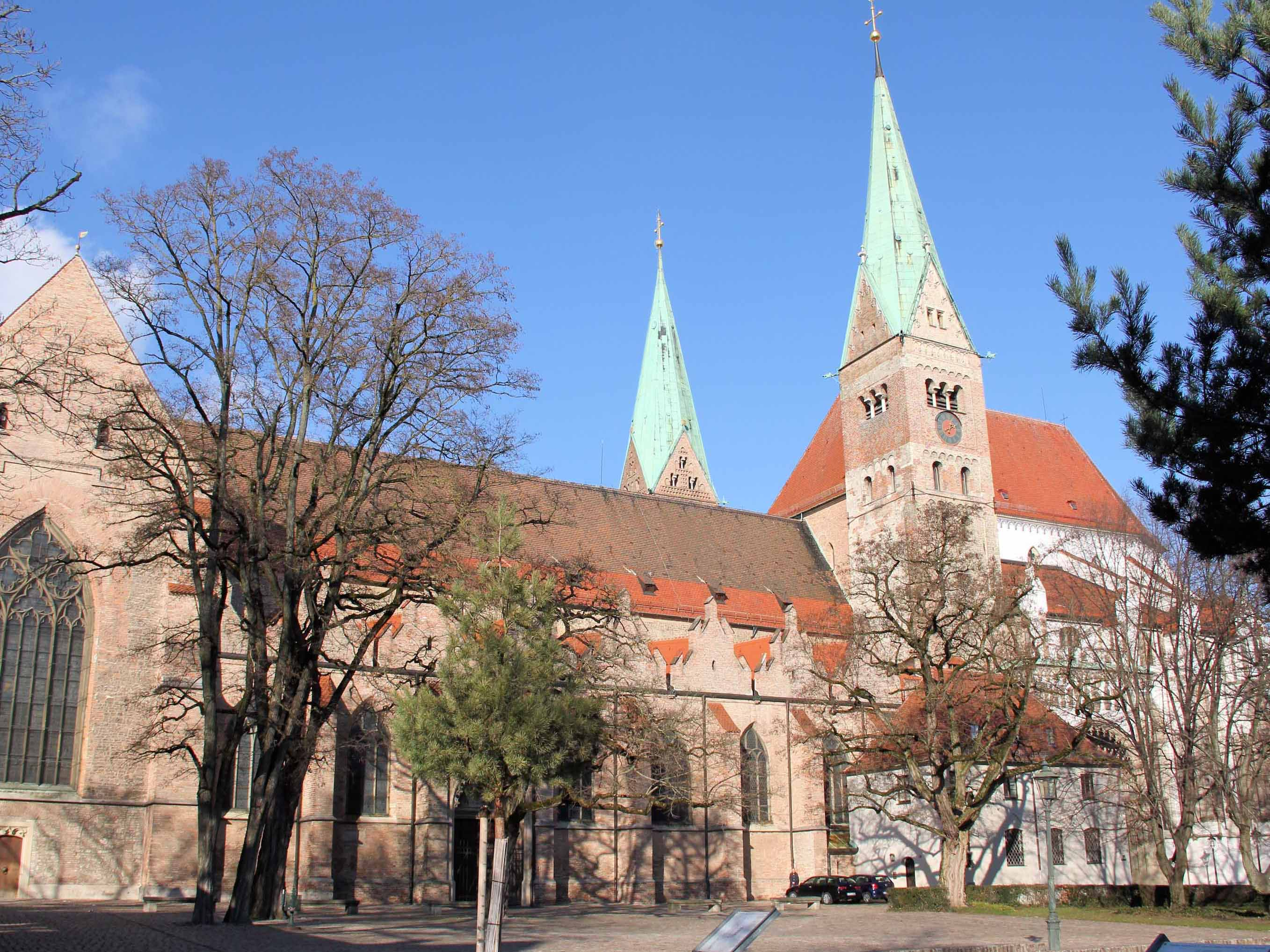 Foto: Daniel Jäckel / pba