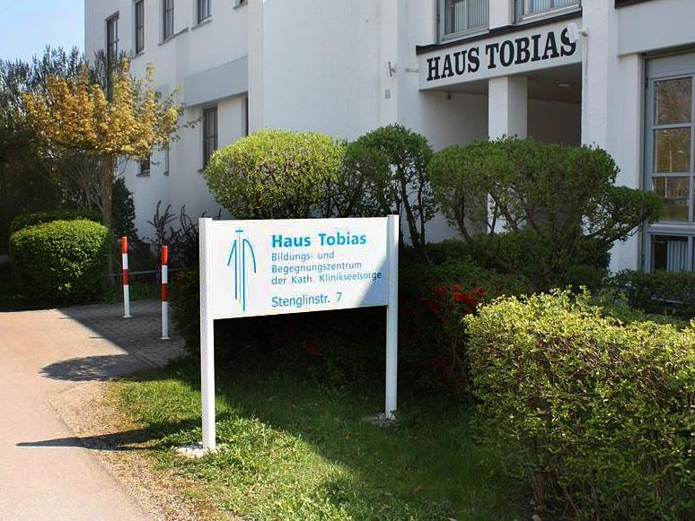 Foto: Haus Tobias