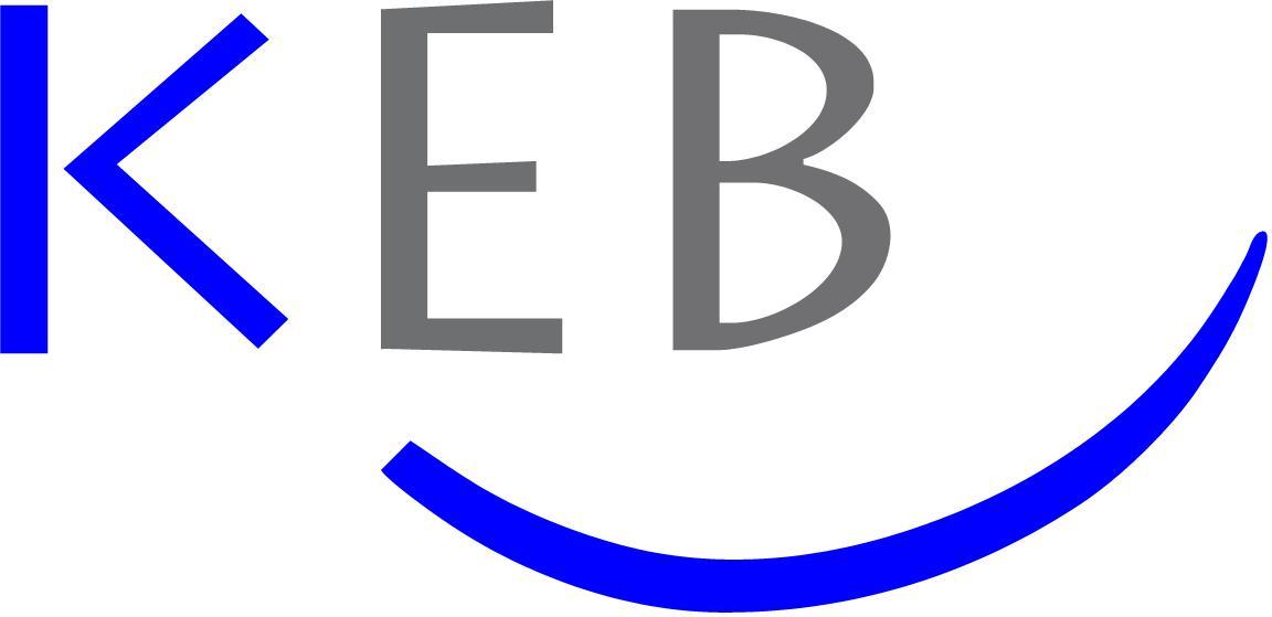 Staatssekretär würdigt Ehrenamt bei der KEB - Neue Vorstände und Beiräte gewählt