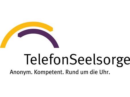 Telefonseelsorge: Jahresbericht veröffentlicht