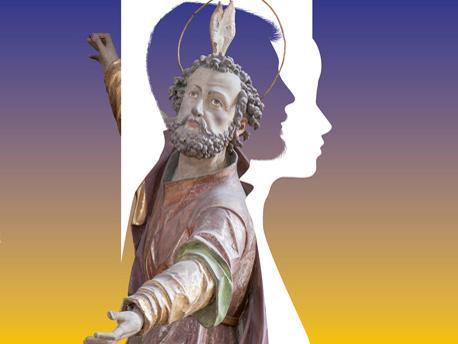 Ulrichswoche: Ich will hören, was Gott redet