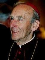 Weihbischof Rudolf Schmid im Alter von fast 98 Jahren verstorben