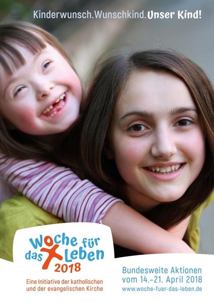 Partnersuche für menschen mit kinderwunsch