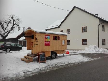 aktuelles kirche am weg mindelheim dekanate pfarreien home bistum augsburg. Black Bedroom Furniture Sets. Home Design Ideas