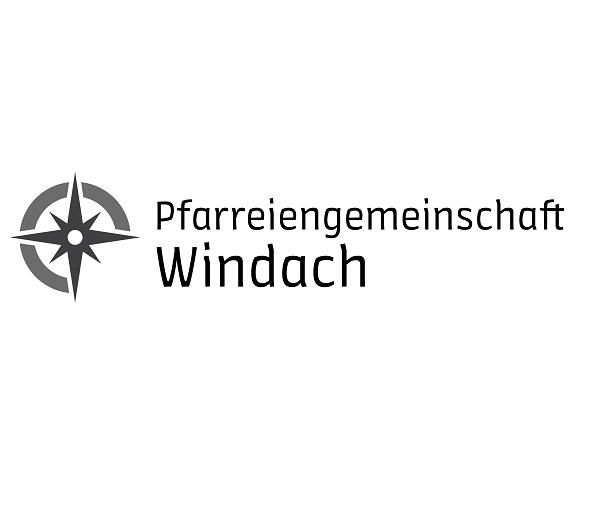 Pfarreiengemeinschaft Windach