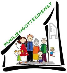 Familiengottesdienstkreis
