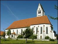 Pfarrei Markt Rettenbach