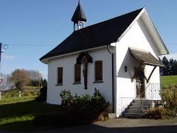 Ölbergkapelle, Ratzenberg