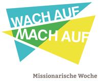 Missionarische Woche in der Pfarreiengemeinschaft Grünten