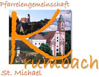 Abgabe von Baugrundstücken in Krumbach-Hürben