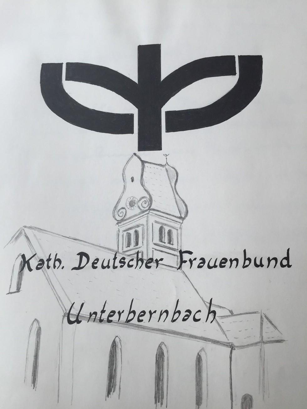 KDFB Unterbernbach