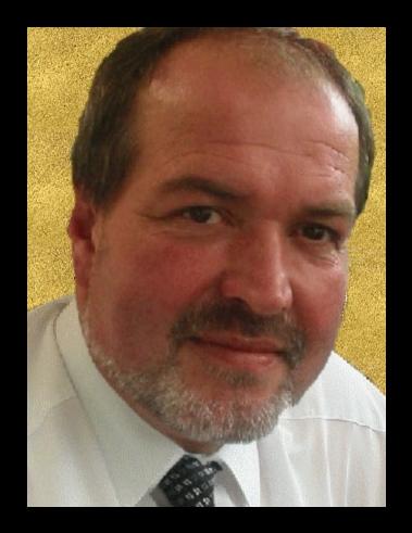 Die Pfarreiengemeinschaft Staffelsee trauert um Dekan Pfarrer Robert Walter