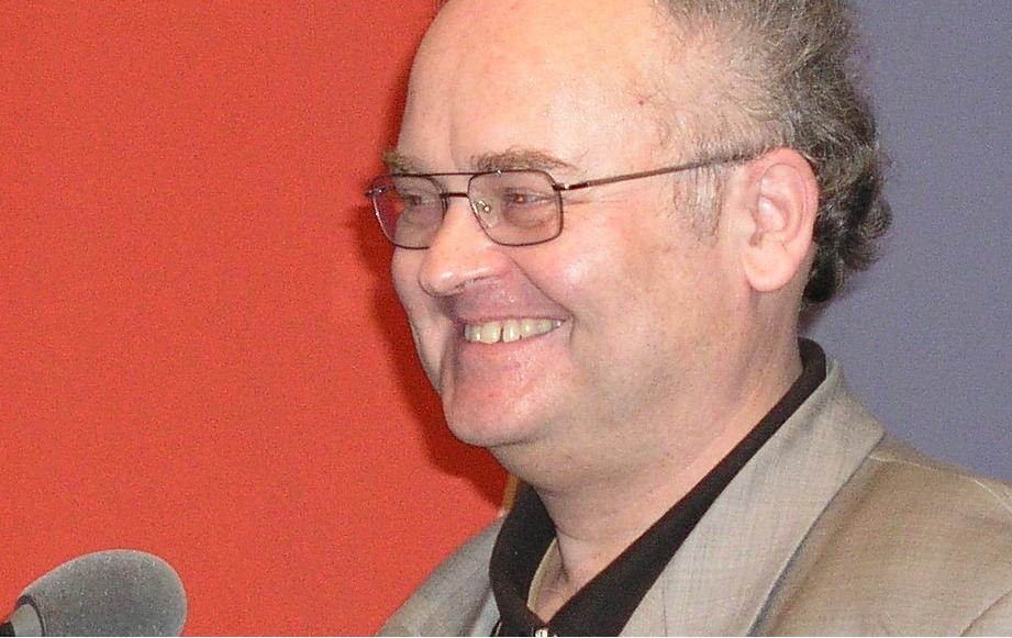 Prof. Dr. Wolfgang Kuhoff