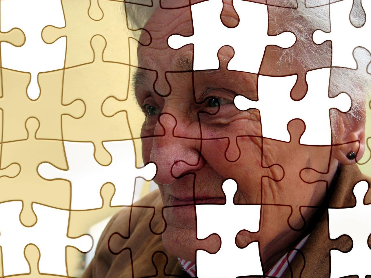 https://pixabay.com/de/users/geralt-9301/