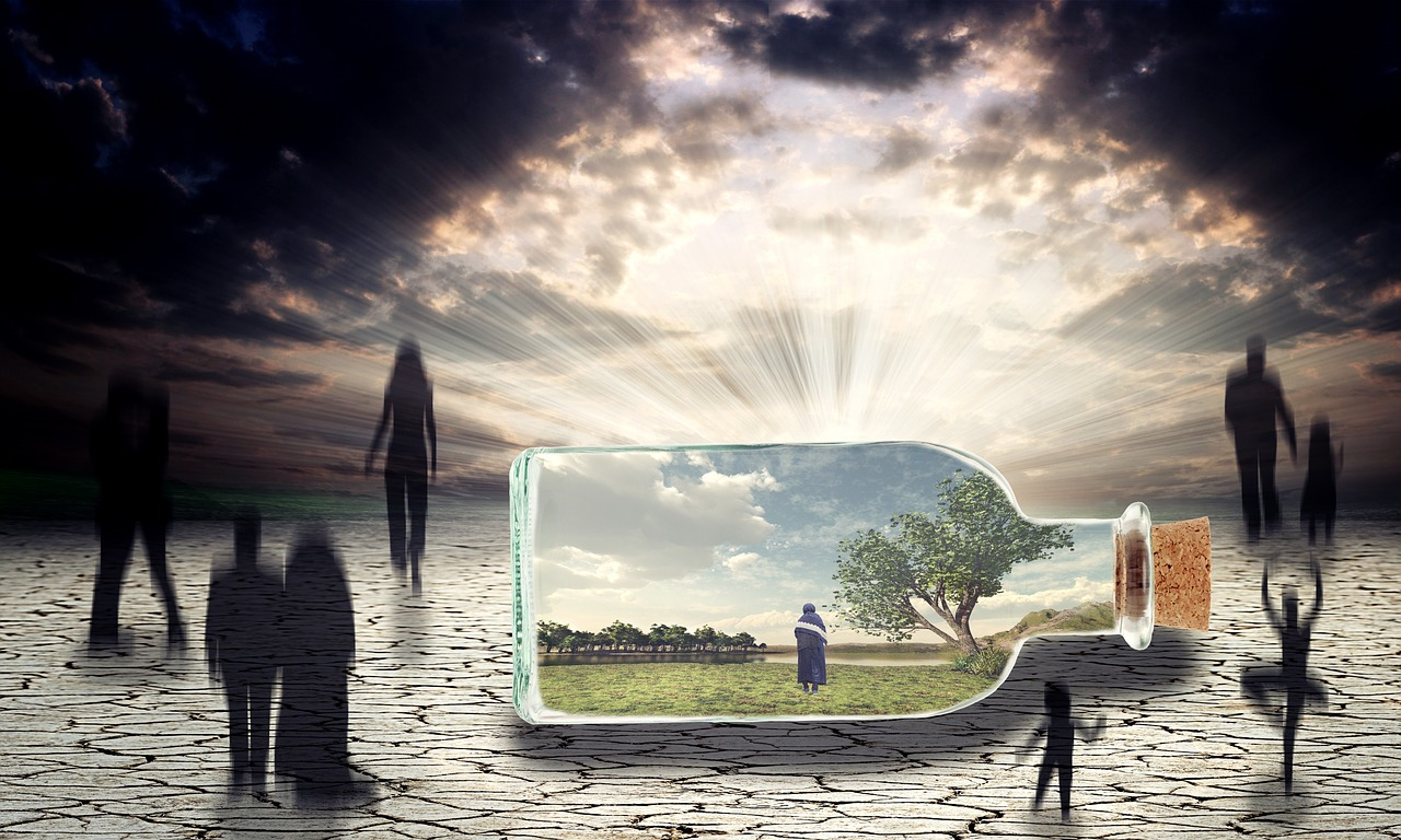 https://pixabay.com/de/users/susannp4-1777190/