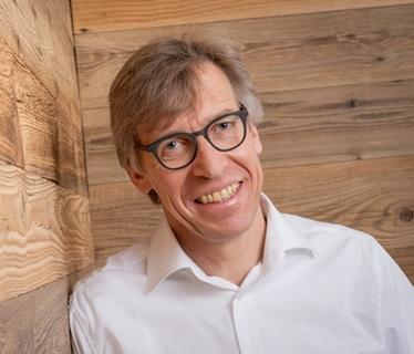 Gerhard Kahl