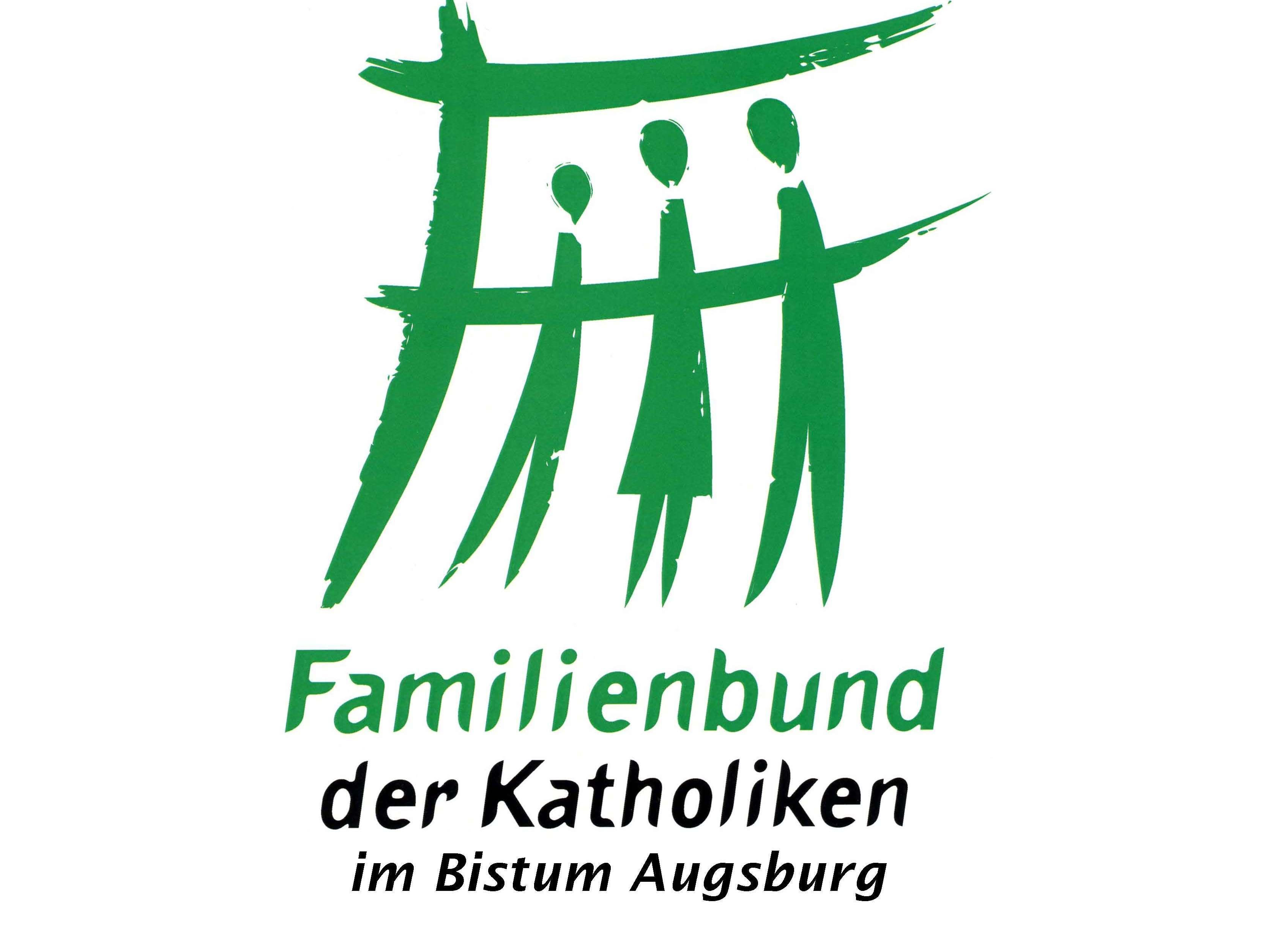 Kinderrechte im Grundgesetz: Populistische Irreführung